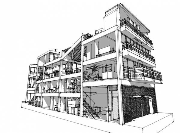 Urbanismo, Arquitectura, Diseño de Interiores, Modelado 3d, SketchUp, modelado 3d, dibujo 3d, Diseño 3d, Sketchup pro, Curso de Sketchup Barcelona, Curso de Sketchup México, Curso de Sketchup España, Curso de sketchup para interiorismo, curso de Sketchup para arquitectos, sketchup para interioristas, sketchup para arquitectura, Clases de Sketchup, profesores de Sketchup, Cursos de modelado 3D en Barcelona, Cursos de modelado 3D en México, Cursos de modelado 3d online, Workshop de sketcuhp, Workshop de interiorismo en Barcelona, Workshop de interiorismo en México, Taller de dibujo con sketchup, facilidad para modelar 3d, dibujos 3d fáciles, modelar cocinas 3d, modelar edificios 3d, modelar interiorismo 3d, software para interiorista, el mejor software para diseño de interiores, el mejor software para modelar 3d fácilmente, el mejor curso de sketchup online, Cursos de modelado 3D para interiorismo y arquitectura, Workshop diseño de interiores con Sketchup, Interiorismo y el 3D, curso de 3d para interioristas con sketchup, modelado 3d de tiendas con sketchup, modela tu casa con sketchup, como hacer una casa con sketchup, como hacer una tienda con sketchup, como hacer una cocina con sketchup, como hacer un baño con sketchup,