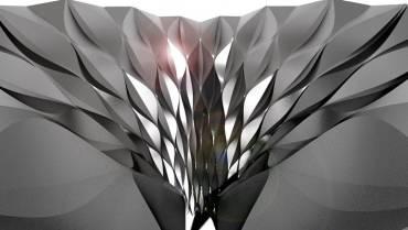 Rhinoceros Módulo 1 / Creación de geometrias