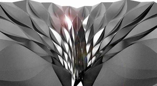 Urbanismo, arquitectura, construcción modular fachadas, automoción, calzado deportivo, joyería, complementos de moda, Programación, Computer Graphics, Modelado 3d, BAM, building algorithmic modeling, Rhinoceros, McNeel rhino, Rhino, Rhino3d, modelado orgánico, rh3d, dibujo 3d, Cursos de Rhinoceros México, Cursos Rhinoceros Barcelona, Diplomado en modelado 3D, clases de Rhinoceros, Cursos de Rhinoceros, cursos de modelado 3D, cursos online de Rhinoceros, cursos de modelado 3d de geometrías complejas, consultoría rhino3d, consultoria modelado 3d, curso rh3d, curso online rh3d, curso online modelado 3d, Workshop modelado con Rhinoceros, modelado 3D con Rhinoceros, software de modelado 3D, software para el modelado en diseño industrial, modelado de geometrías complejas, modelado 3d sencillo, como modelar 3d con rapidez, sencillez y exactitud, Curso rhinoceros madrid, impresión 3D, 3D printing, rhinoceros, rhino 3d, curso-rhinoceros, Curso, tutorial, infografía de alto nivel, modelado, cómo aprender rhinoceros, curso de rhinoceros, manual de rhinoceros, video-tutoriales de rhinoceros, aprende a utilizar rhinoceros, cursos, master, arquitectos, tutorial rhinoceros en español, quieres aprender rhinoceros, cursos y máster para arquitectos, modelado, como aprender a usar rhinoceros, aprender rhinoceros, cursos o master de rhinoceros, tutorial rhinoceros, videos de rhinoceros, Rhinoceros & Grasshopper, rhinoceros-grasshopper