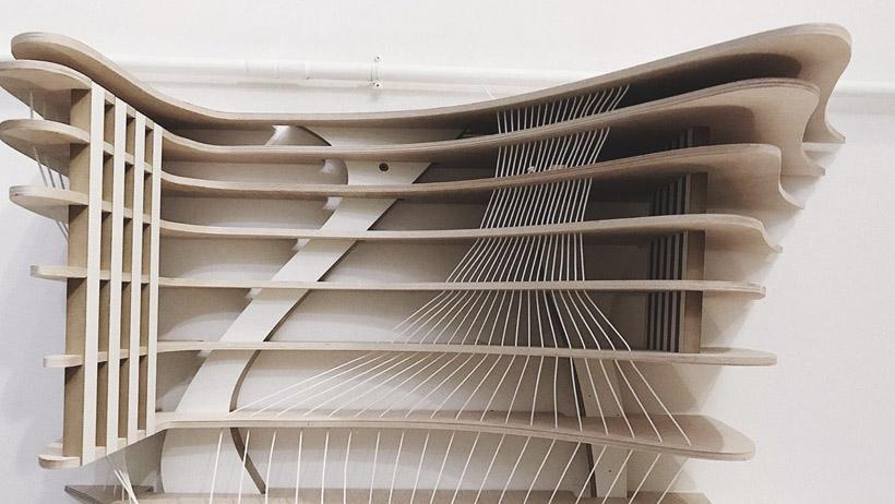 Urbanismo, arquitectura, construcción modular fachadas, automoción, calzado deportivo, joyería, complementos de moda, Programación, Computer Graphics, Modelado 3d, BAM, building algorithmic modeling, Rhinoceros, McNeel rhino, Rhino, Rhino3d, modelado orgánico, rh3d, dibujo 3d, Cursos de Rhinoceros Mexico, Cursos Rhinoceros Barcelona, Diplomado en modelado 3D, clases de Rhinoceros, Cursos de Rhincoeros, cursos de modelado 3D, cursos online de Rhinoceros, cursos de modelado 3d de geometrías complejas, consultoria rhino3d, consutloria modelado 3d, curso rh3d, curso online rh3d, curso online modelado 3d, Workshop modelado con Rhinoceros, modelado 3D con Rhinoceros, software de modelado 3D, software para el modelado en diseño industrial, modelado de geometrias complejas, modelado 3d sencillo, como modelar 3d con rapidez, sencilles y exactitud,