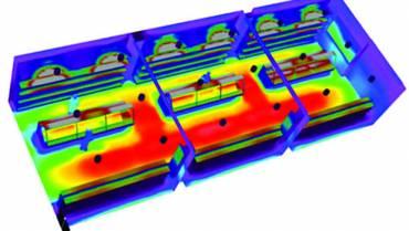 Dialux módulo 1 / Teoría lumínica e iniciación a la interfaz