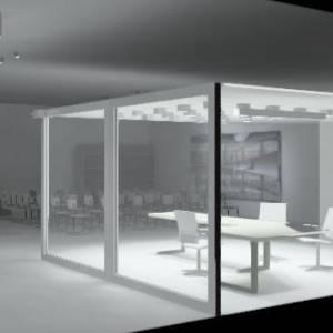 Urbanismo, Arquitectura, Construcción modular, Fachadas, Proyectos de iluminación, diseño de interiores, Computer Graphics, Iluminación, Dialux evo, Dialux 4, Iluminación, Diseño luminico, Cálculo de iluminación, Cálculo curvas fotómetricas, Master de Dialux, Master de Dialux Evo, Master de dialux4, Master de iluminación, Master de diseño lumínico, Master de calculo de iluminación, Master de calculo de curvas fotométricas, Maestria de Dialux, Maestria de Dialux Evo, Maestria de dialux4, Maestria de iluminación, Maestria de diseño lumínico, Maestria de calculo de iluminación, Maestria de calculo de curvas fotométricas, Curso de Dialux, Curso de Dialux Evo, Curso de dialux4, Curso de iluminación, Curso de diseño lumínico, Curso de calculo de iluminación, Curso de calculo de curvas fotométricas, Curso online de Dialux, Curso online de Dialux Evo, Curso online de dialux4, Curso online de iluminación, Curso online de diseño lumínico, Curso online de calculo de iluminación, Curso online de calculo de curvas fotométricas, Taller de Dialux Evo, Taller de dialux4, Taller de iluminación, Taller de diseño lumínico, Taller de calculo de iluminación, Taller de calculo de curvas fotométricas, Clases de Dialux Evo, Clases de dialux4, Clases de iluminación, Clases de diseño lumínico, Clases de calculo de iluminación, Clases de calculo de curvas fotométricas, Posgrado de Dialux Evo, Posgrado de dialux4, Posgrado de iluminación, Posgrado de diseño lumínico, Posgrado de calculo de iluminación, Posgrado de calculo de curvas fotométricas, Consultoría de Dialux Evo, Consultoría de dialux4, Consultoría de iluminación, Consultoría de diseño lumínico, Consultoría de calculo de iluminación, Consultoría de calculo de curvas fotométricas, Master Illumination, Master Illumination design, Master lighting calculation, Master calculation of photometric curves, Course Illumination, Course Illumination design, Course lighting calculation, Course calculation of photometric curves, Curso Online Dialux