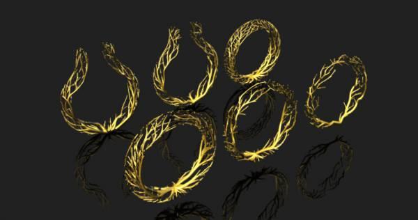 Diseño biodigital, diseño parametrico, Diseño generativo, Joyeria generativa, Joyeria paramétrica, Generative Jewelry, Parametric Jewelry, Joyería con Grasshopper, Joyeria con Rhino, modelado 3d de joyas, modelado 3D para joyería, Curso de joyería paramétrica, Curso de Joyería Generativa, Curso de joyeria paramétrica en Barcelona, Curso de Joyería generativa en Barcelona, Curso de joyeria paramétrica en México, Curso de Joyería generativa en México. Curso de Grasshopper para Joyeros, Joyería México, Joyería Barcelona, Joyería contemporánea, Joyería, Joyería novedosa, joyeria piezas de autor, joyería algorítmica, algoritmos en joyeria, automatiza la joyería, joyeros algoritmicos, artesania digital, Curso de diseño de joyas con Grasshopper, ¿Cómo hacer joyas con Rhincoeros?, ¿Cómo hacer joyeria con Grasshopper?, Diseñar anillos con grasshopper, diseñar joyería con Rhino y Grasshopper. Diseña piezas de joyería de autor, diseños exclusivos de joyería, Aprende a hacer diseños de joyas con algoritmos, diseños de joyas automatizadas, crea cientos de diseños de joyas en pocos segundos, diseño de joyería generativa, diseño de joyería paramétrica,