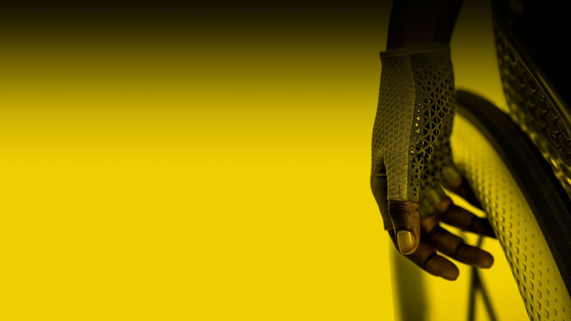 proyectos y cursos de 3d de prótesis con Grasshopper y rhinoceros mexico barcelona