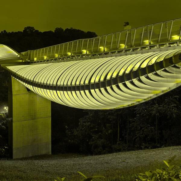 puente parametrico generativo rhino grasshopper cursos formación diplomados barcelona mexico