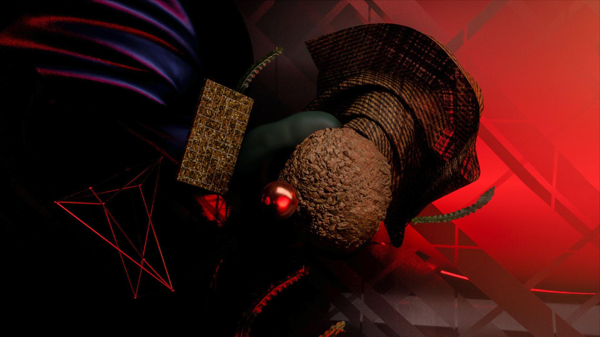 Material, materialarts, textura, 3d, worldbuilding, 3dmodeling, design, 3drendering, sculpt, substance, 3dart, substancedesigner, madewithsubstance, substance3d, gameart, b3d, gameassets, digital3d, unity3d, stylizedstation, cgiartist, 3dtexturing