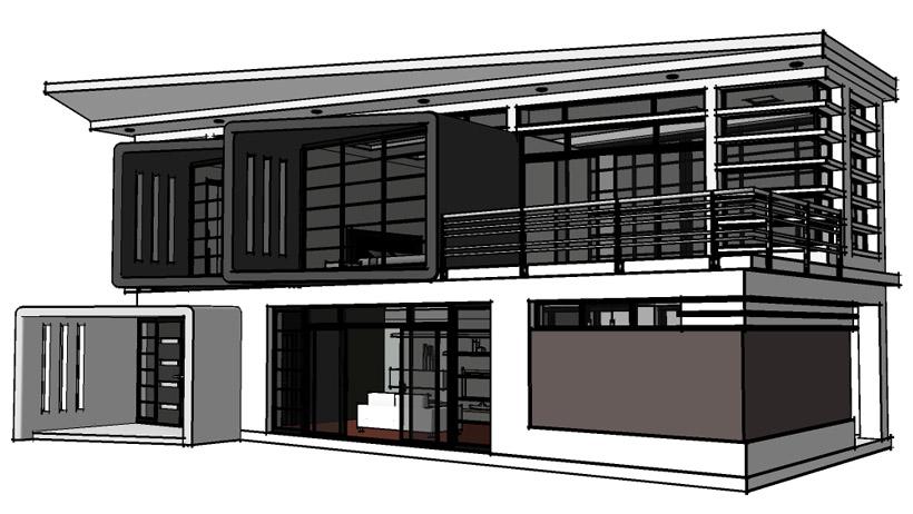 Urbanismo, Arquitectura, Diseño de Interiores, Modelado 3d, SketchUp, modelado 3d, dibujo 3d, Díseño 3d, Sketchup pro, Curso de Sketchup Barcelona, Curso de Sketchup México, Curso de Sketchup España, Curso de sketchup para interiorismo, curso de Sketchup para arquitectos, sketchup para interioristas, sketchup para arquitectura, Clases de Sketchup, profesores de Sketchup, Cursos de modelado 3D en Barcelona, Cursos de modelado 3D en México, Cursos de modelado 3d online, Workshop de sketcuhp, Workshop de interiorismo en Barcelona, Workshop de interiorismo en Mexico, Taller de dibujo con sketchup, facilidad para modelar 3d, dibujos 3d fáciles, modelar cocinas 3d, modelar edificios 3d, modelar interiorismo 3d, software para interiorista, el mejor software para diseño de interiores, el mejor software para modelar 3d fácilmente, el mejor curso de sketchup online, Cursos de modelado 3D para interiorismo y arquiectura, Workshop diseño de interiores con Sketchup, Interiorismo y el 3D, curso de 3d para interioristas con sketchup, modelado 3d de tiendas con sketchup, modela tu casa con sketchup, como hacer una casa con sketchup, como hacer una tienda con sketchup, como ahcer una cocina con sketchup, como hacer un baño con sketchup,