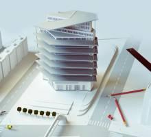 El software de Arquitectura más útil del 2020
